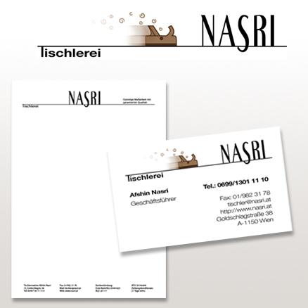 Nasri