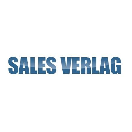 Salesverlag-Logo