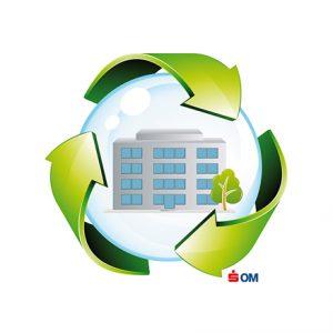 som-Umwelt-Logo